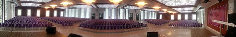 Balo salonu konferans-1