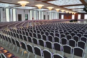 Grand-cinar-hotel-005