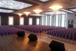 Grand-cinar-hotel-008