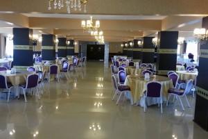Grand-cinar-hotel-013