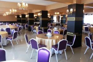 Grand-cinar-hotel-015