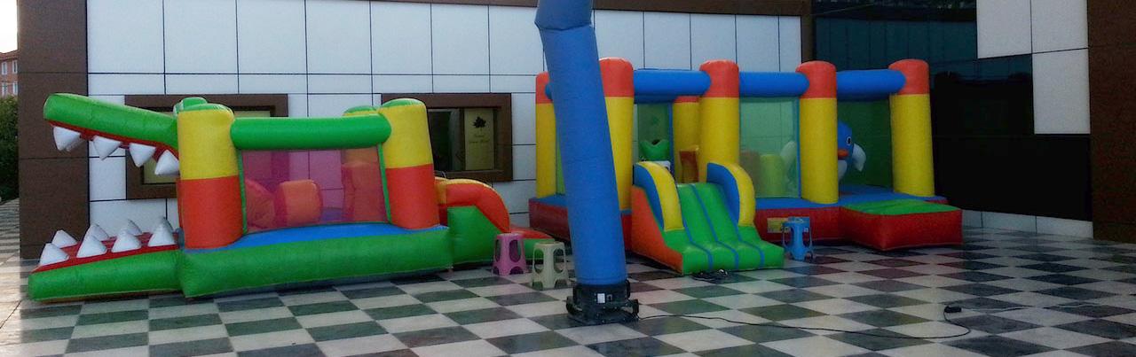 Grand-cinar-hotel-034