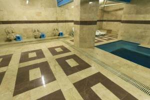 Grand-cinar-hotel-hamam-02
