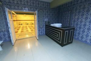 Grand-cinar-hotel-hamam-03