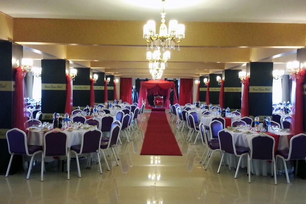 Grand-cinar-hotel-kına-02