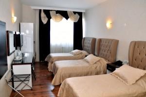 Grand-cinar-hotel-konaklama-1