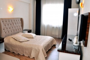 Grand-cinar-hotel-konaklama-2